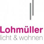 lohmueller_logo_4c_klein