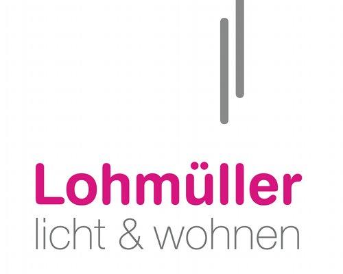 Lohmüller Lörrach impressum plissee duette com