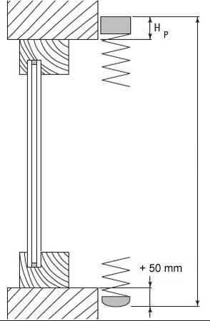 auf-wand-deckenmontage_hoehenberechnung