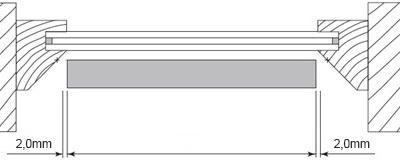 messen_in_der_schraegen_glasleiste_breite