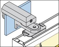 montage-mit-kunststofftraeger
