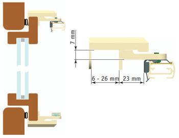 montage-mit-kunststofftraeger_abstaende