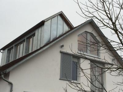 senkrechtfenster